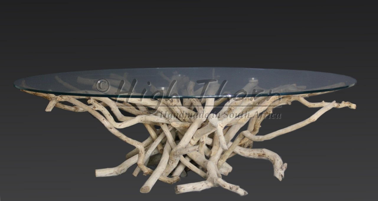 Modern Furniture Za high thorn - handmade in south africa - lighting, furniture, home