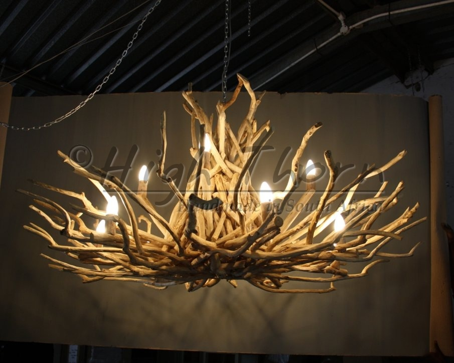 High Thorn Inspirations Handmade In South Africa