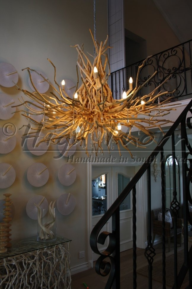 High Thorn Inspirations Handmade In South Africa Lighting Furniture Home Accessories
